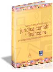 book-manual-juridica-contabil-financeira.png